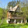 Parduodamas sodo namas Šatijuose, Centrinė g.