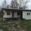 Parduodamas gyvenamasis namas Šlienavoje