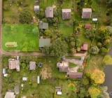 Parduodamas sodo namas Salupiuose, Neries g.