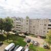 Parduodamas  butas Kaune, Kalniečiuose, Geležinio Vilko g.