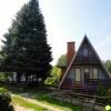 Parduodamas sodo namas Laumėnuose